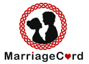 marriagecord.com